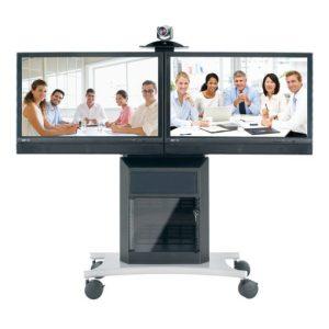 rps-1000l-screens-510x510