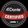 dante_certified_logo_level1