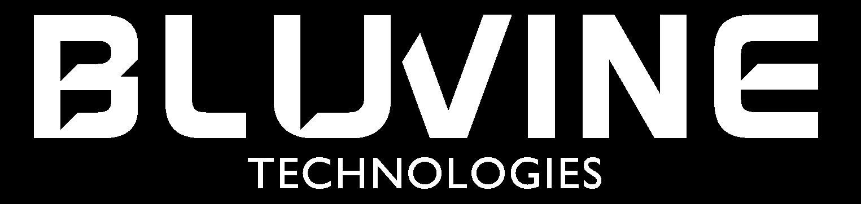 Blu-Vine Technologies
